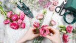 5 easy tricks to keep Flowers Fresh longer