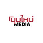 Mummai Media