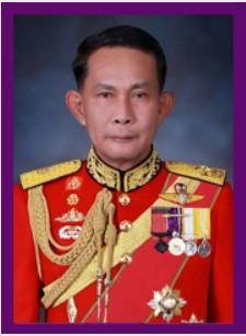 คณะกรรมการป.ป.ช. มีมติเอกฉันท์แจ้งข้อกล่าวหาพล.อ.ปรีชา จันทร์โอชา น้องชายนายกรัฐมนตรีแจงบัญชีทรัพย์สินอันเป็นเท็จ
